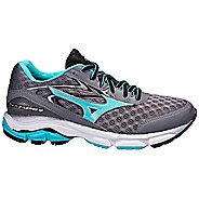 Womens Mizuno Wave Inspire 12 Running Shoe