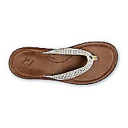 Womens OluKai Pua Sandals Shoe