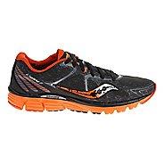 Mens Saucony Kinvara 6 Runshield Running Shoe