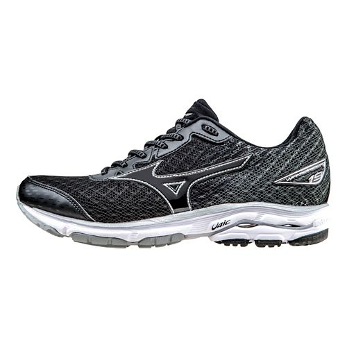 Women's Mizuno�Wave Rider 19