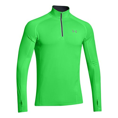 Men's Under Armour�Launch 1/4 Zip