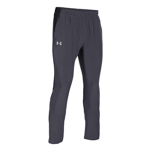 Men's Under Armour�Launch Stretch-Woven Pant