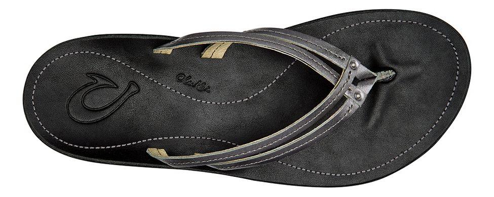 OluKai U'i Sandals