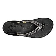 Womens OluKai U'i Sandals Shoe