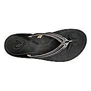 Womens OluKai U'i Sandals Shoe