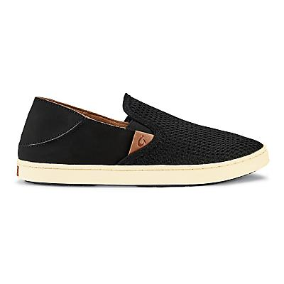 Womens OluKai Pehuea Casual Shoe