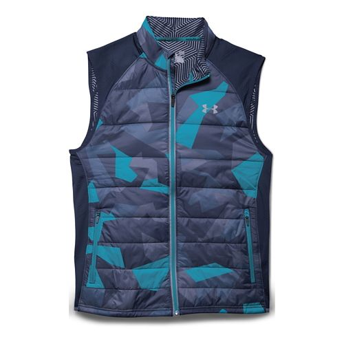 Men's Under Armour�Storm Coldgear Infrared Vest