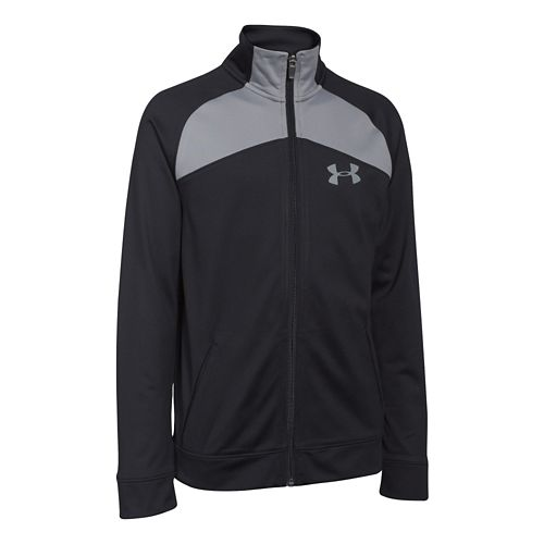 Children's Under Armour�Brawler 2.0 Full-Zip Jacket