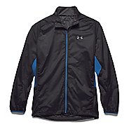 Mens Under Armour Storm Coldgear Infrared Packable Outerwear Jackets