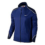 Womens Nike Hypershield Light Running Jackets