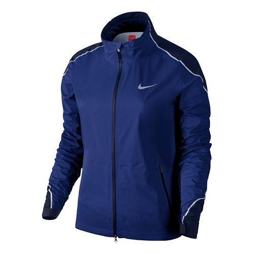 Women's Nike�Hypershield Light Jacket