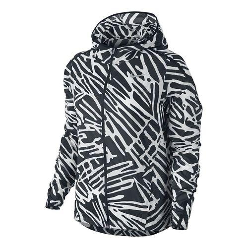 Women's Nike�Palm Impossibly Light Jacket