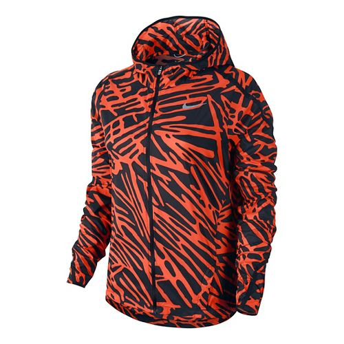 Women's Nike�Palm Impossibly Light Jacket