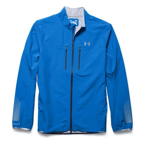 Men's Under Armour�Storm Waterproof Jacket