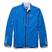 Mens Under Armour Storm Waterproof Outerwear Jackets