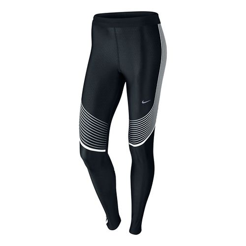 Women's Nike�Power Speed Tight
