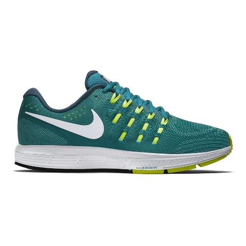 Mens Nike Air Zoom Vomero 11 Running Shoe - Rio 9.5