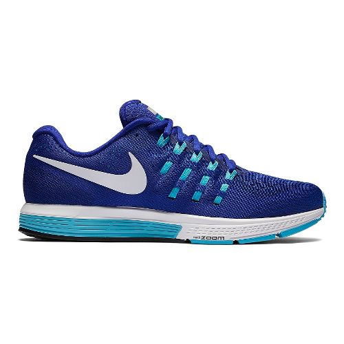 Mens Nike Air Zoom Vomero 11 Running Shoe - Concord 11.5