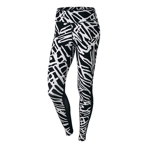 Women's Nike�Power Epic Lux Tight