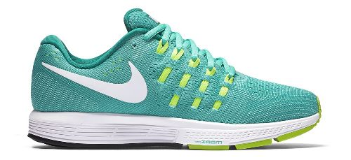Womens Nike Air Zoom Vomero 11 Running Shoe - Rio 6