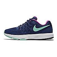Womens Nike Air Zoom Vomero 11 Running Shoe