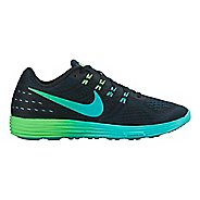 Mens Nike LunarTempo 2 Running Shoe