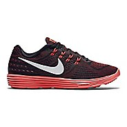 Mens Nike LunarTempo 2 Running Shoe