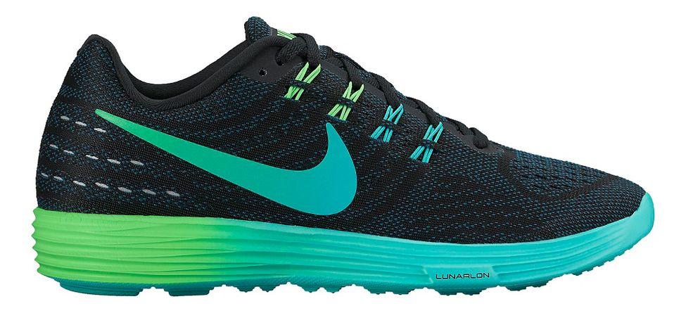 Nike LunarTempo 2 Running Shoe