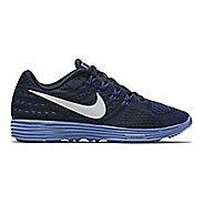 Womens Nike LunarTempo 2 Running Shoe
