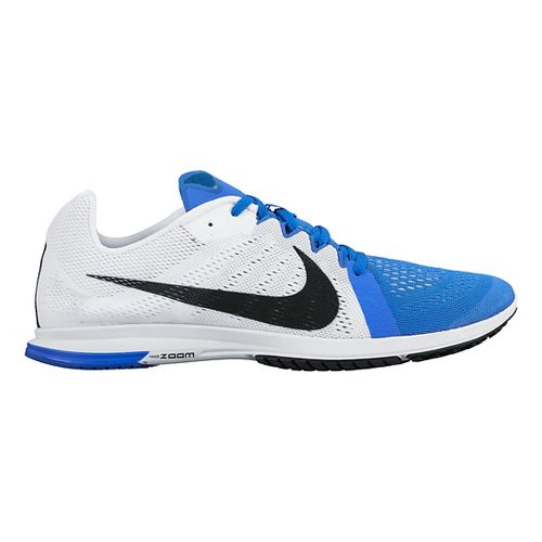 Nike�Zoom Streak LT 3
