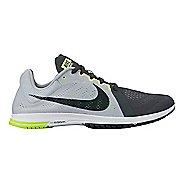 Nike Zoom Streak LT 3 Racing Shoe