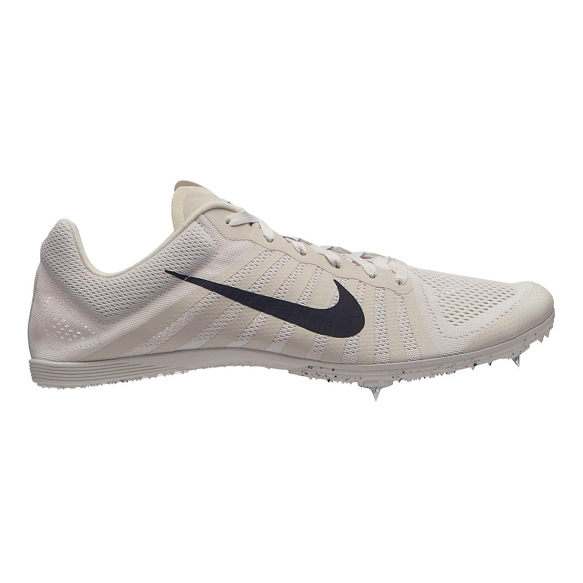 Nike�Zoom D