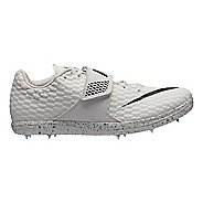 Nike High Jump Elite Track and Field Shoe