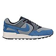 Mens Nike Air Pegasus '89 Casual Shoe