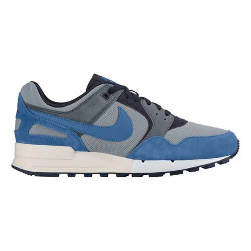 Men's Nike�Air Pegasus '89