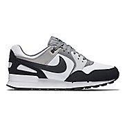 Mens Nike Air Pegasus '89 Casual Shoe