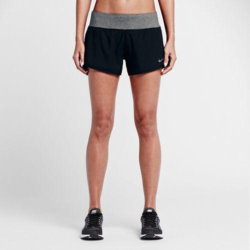 Women's Nike�3