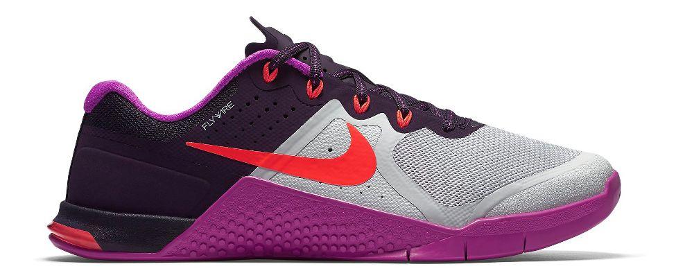 Nike MetCon 2 Cross Training Shoe