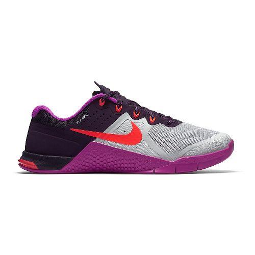Women's Nike�MetCon 2