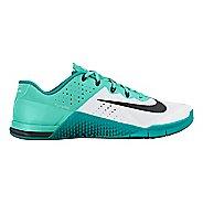 Womens Nike MetCon 2 Cross Training Shoe