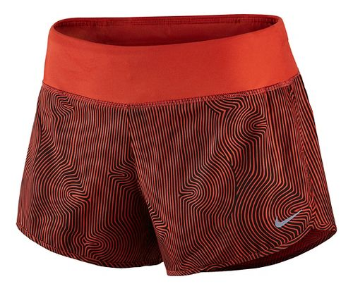 Womens Nike Zen 3