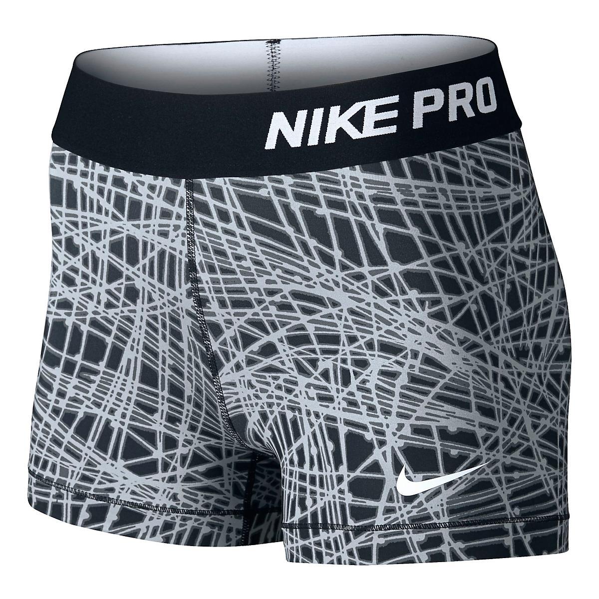 Women's Nike�Pro 3