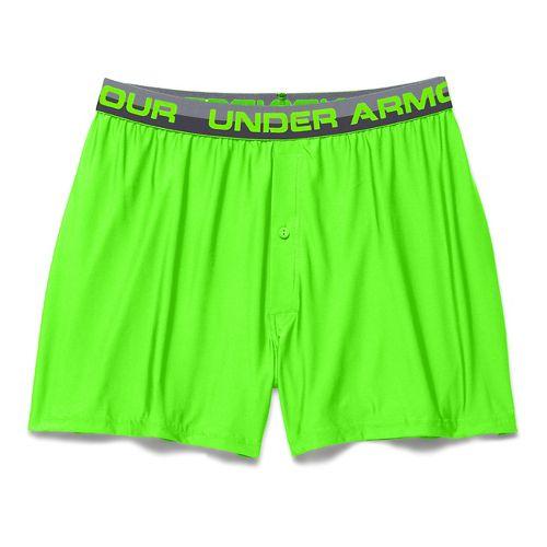 Men's Under Armour�Original Series Boxer (Boxed)