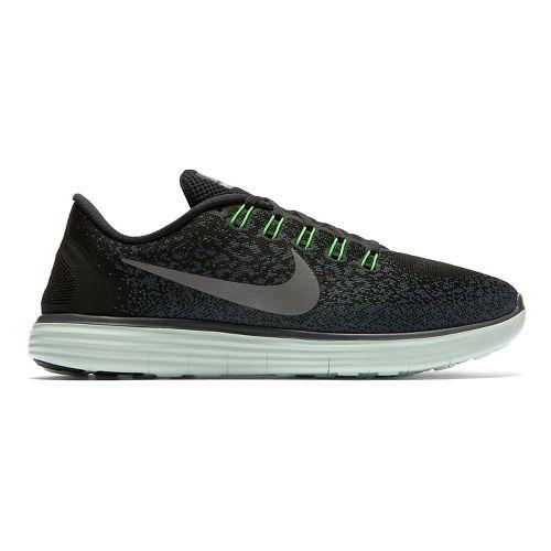 Men's Nike�Free RN Distance