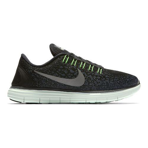 Women's Nike�Free RN Distance