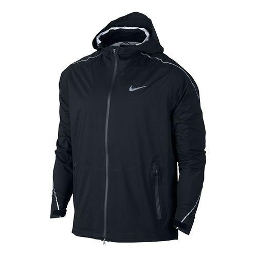 Men's Nike�Hypershield Light Jacket
