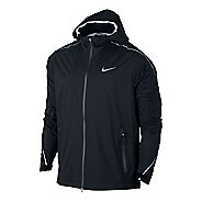 Mens Nike Hypershield Light Running Jackets