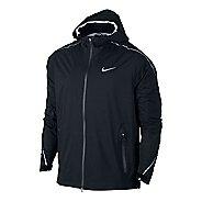 Mens Nike Hypershield Light Running Jackets
