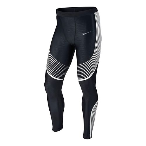 Men's Nike�Power Speed Tight