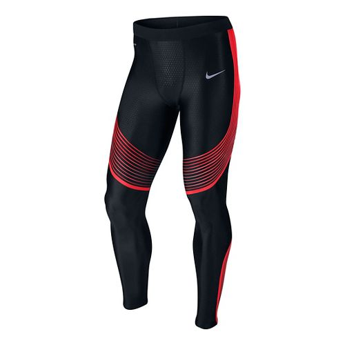 Men's Nike�Power Speed Tight